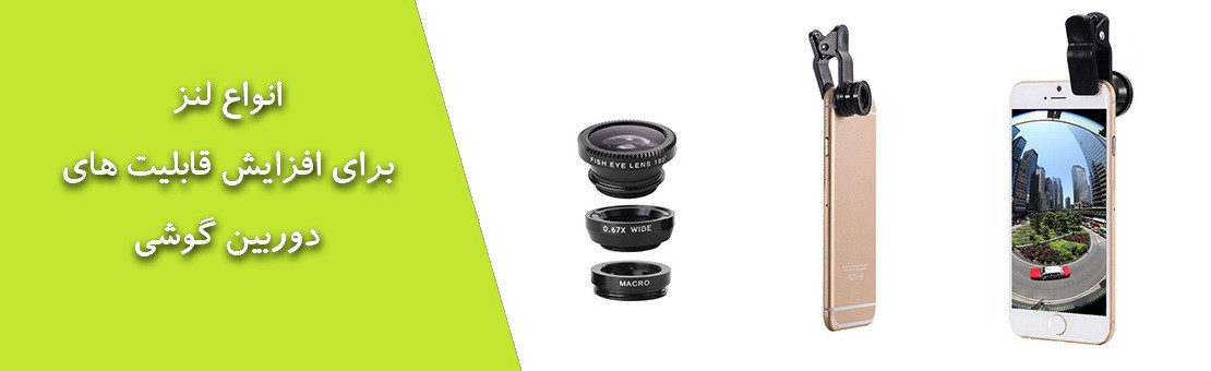 Lens-For-Apple-iPhone